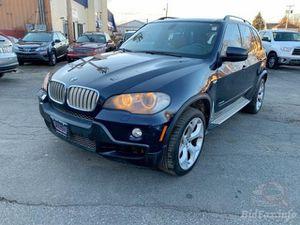 2010 BMW X5 for Sale in Tarzana, CA