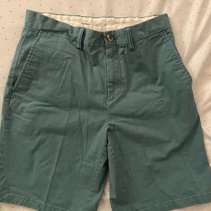 Men's Shorts Size 32 for Sale in Fresno, CA