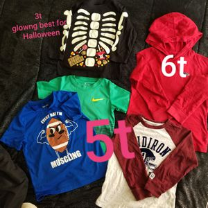 Kids Clothes for Sale in Saint Paul, MN