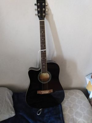New guitar for Sale in San Francisco, CA
