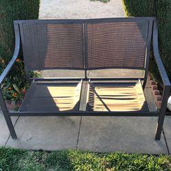 Bench for Sale in Pico Rivera,  CA