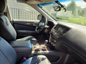 2013 Nissan Pathfinder for Sale in Ashburn, VA
