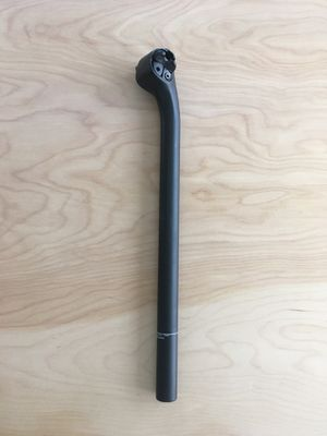 ENVE 25.4mm x 400 Carbon Seatpost for Sale in Los Angeles, CA