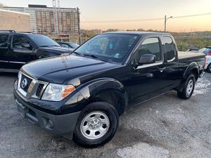 2011 Nissan Frontier for Sale in Alexandria, VA