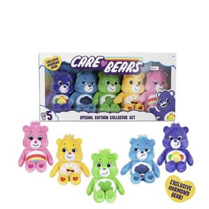 Care Bear Toy for Sale in Hickory Hills, IL
