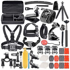 GoPro Accessories, Mount, Selfie Stick, Tripod, Floaty for Sale in Santa Ana, CA