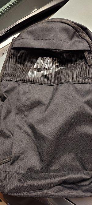 Nike Backpack for Sale in Oxnard, CA