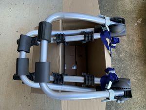 Thule Gateway 3-Bike rack for Sale in Vienna, VA