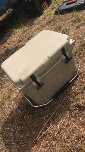 $65 for Sale in Ada, OK