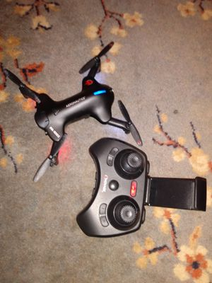 Drone for Sale in Normal, IL