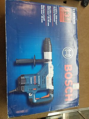 Bosch 11264evs for Sale in Portland, OR