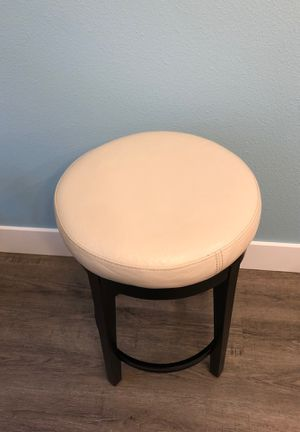 Bar stool for Sale in Battle Ground, WA