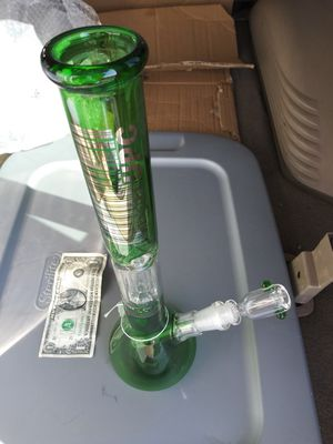 Nice piece $75 or trade for Sale in Pismo Beach, CA