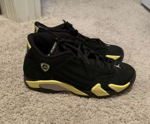 Jordan 14s for Sale in Lanham, MD