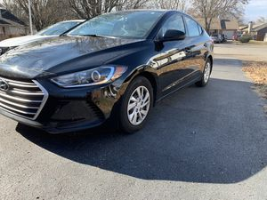 Clean for Sale in Smyrna, TN