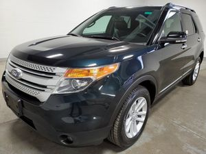 2015 Ford Explorer for Sale in Kent, WA