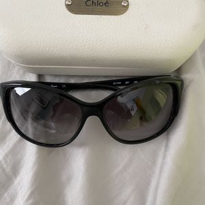 Chloe Sunglasses for Sale in Haines City, FL