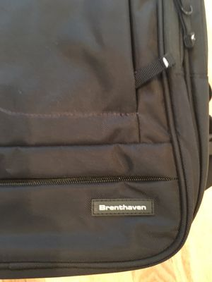 Brent haven brand new backpack never used for Sale in Portland, OR