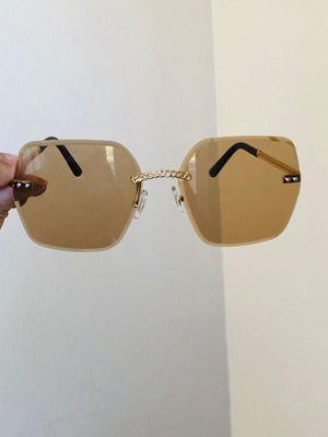 Sunglasses for Sale in Westminster, CA