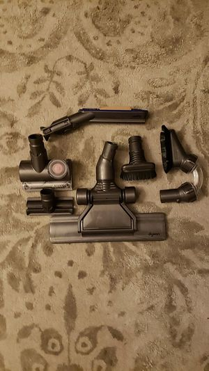 dyson ball vacuum for Sale in Wood Village, OR