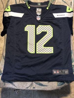 Seahawks for Sale in Spokane, WA