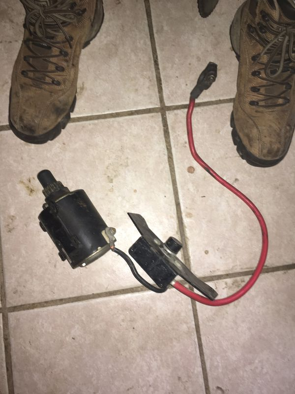 Mini bike and go kart and motorcycle parts part and more parts