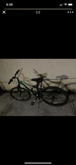 """Bike - unisex Huffy 26"""" for Sale in Los Angeles, CA"""