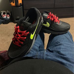 Nike Air Max 90 New York City for Sale in Anaheim, CA