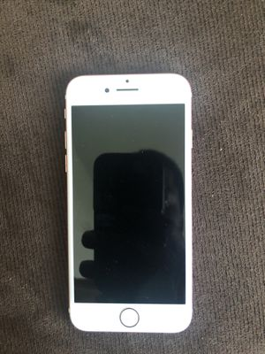 iPhone 7 for Sale in Homestead, FL