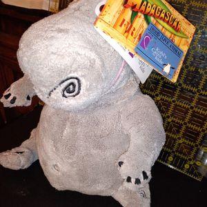 Gloria Stuff Animal for Sale in Philadelphia, PA