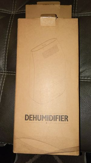 Dehumidifier for Sale in Cleveland, OH
