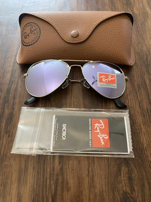 New Authentic Sunglasses for Sale in Dallas, TX