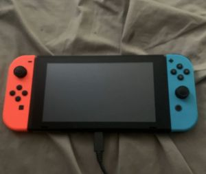 Nintendo Switch for Sale in Queens, NY