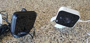 ADT Pulse cameras! for Sale in Riverside, CA