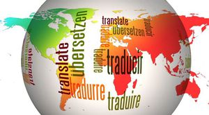 Translator for Sale in Hollywood, FL