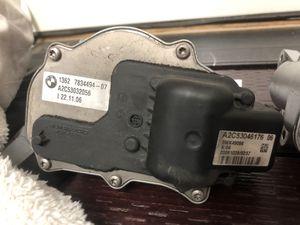 BMW M6 throttle acuator for Sale in Clackamas, OR