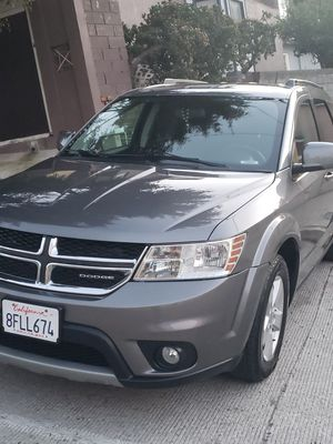 2012 DODGE JOURNEY for Sale in San Diego, CA