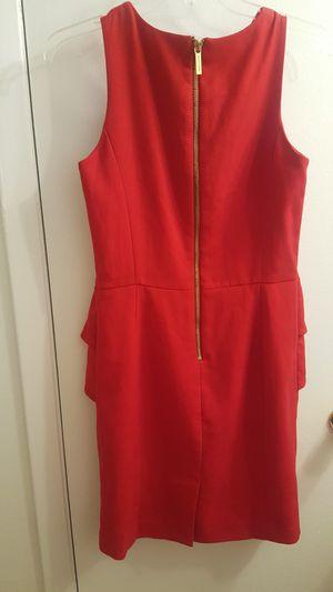Dress for Sale in Fort Lauderdale, FL