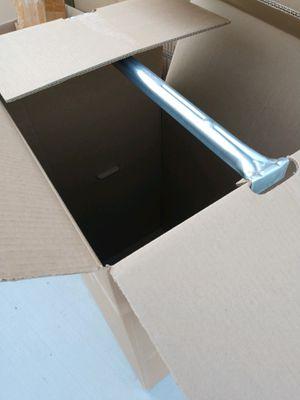 13 Wardrobe Moving Boxes for Sale in Corona, CA