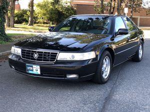 1999 Cadillac Escalade for Sale in Lakewood, WA
