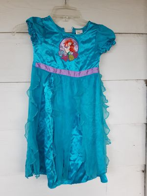 Disney ( 7 different costumes) for Sale in Houston, TX