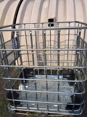 Metal Cages for Sale in Grosse Pointe Park, MI