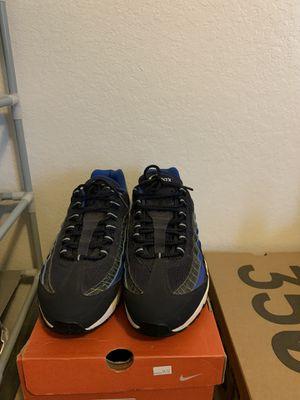 Air max 95 for Sale in Riverview, FL