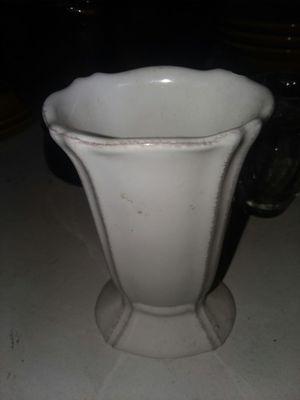 Mini Vase for Sale in Swainsboro, GA
