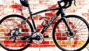 FREE bike sport for Sale in VALLE DE ORO, TX