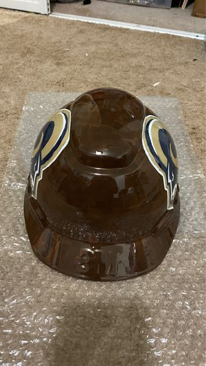 Custom Hard Hat for Sale in Waipahu, HI