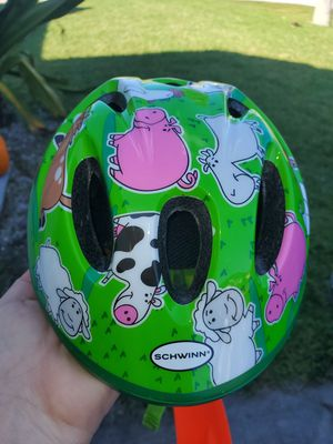 Infant Bicycle Helmet for Sale in Port St. Lucie, FL