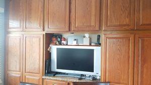 Cabinet for Sale in Carol Stream, IL