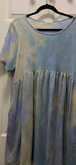 Tie Dye Tunic for Sale in Silver Spring,  MD