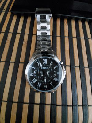 Watch ⌚ new FOSSIL for Sale in Pompano Beach, FL
